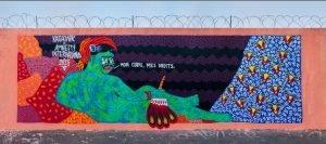 Kashink-mural-Ingres